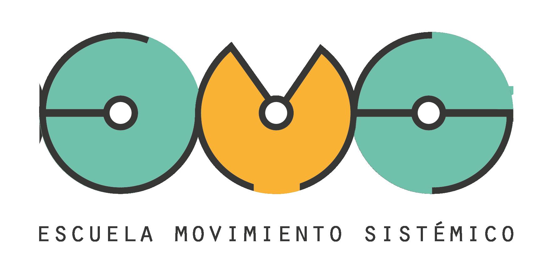 Escuela de Movimiento Sistémico