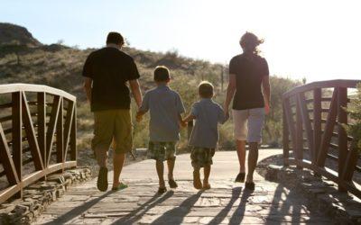 CONSTELACIONES FAMILIARES, ¿Para qué?